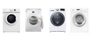 best dryers in Singapore