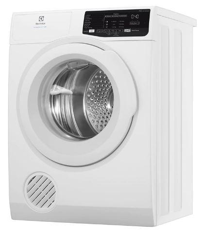 Electrolux EDV705HQWA Venting Dryer