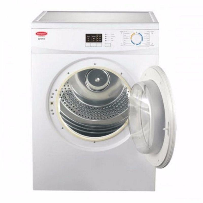 Europace 7kg Tumble Dryer EDY5701S