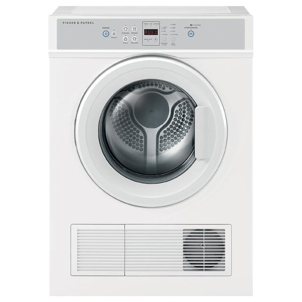 Fisher & Paykel DE7060M2 Vented Dryer