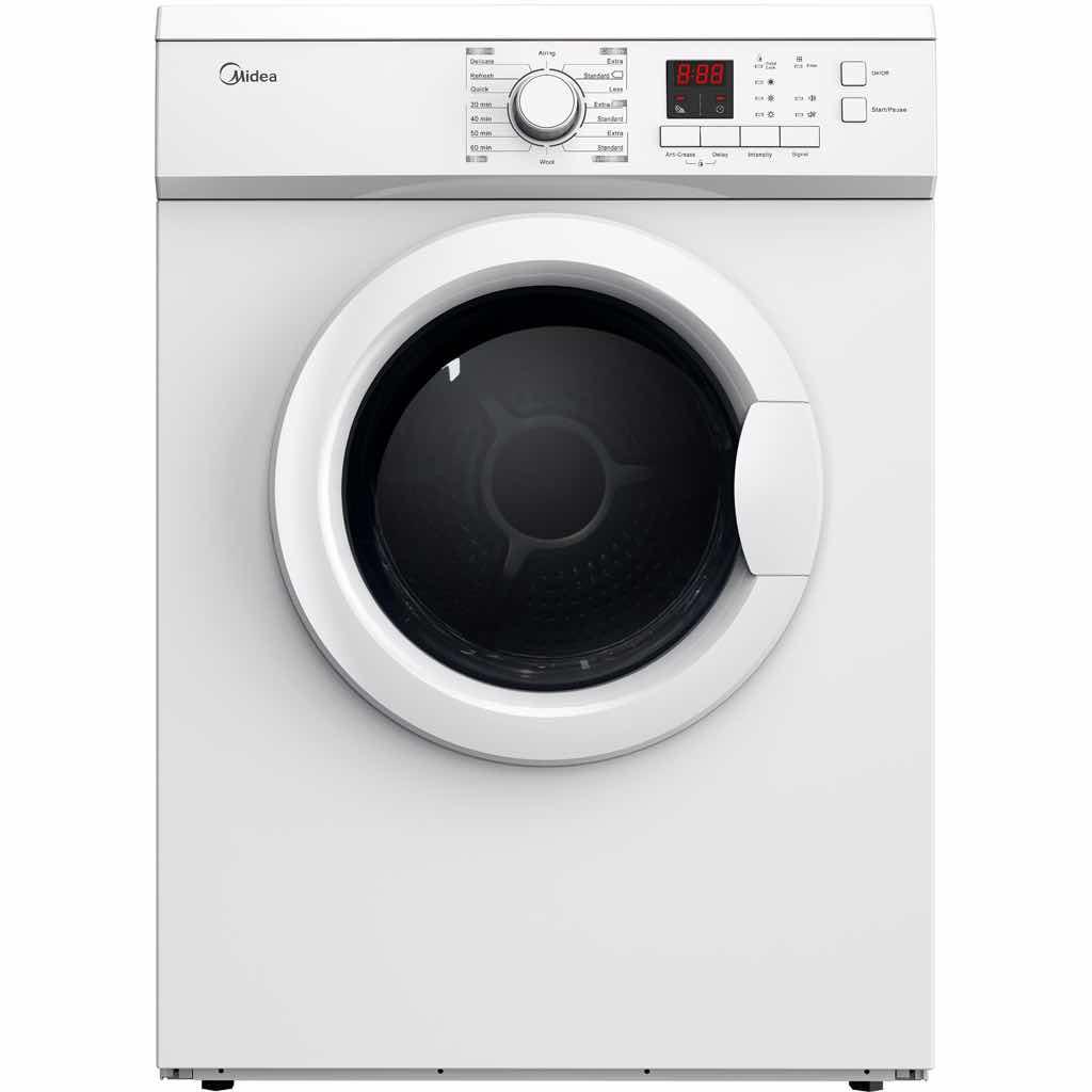 Midea MD710W Tumble Dryer