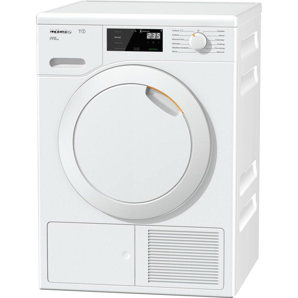 Miele TCE620 WP 8kg Heat Pump Tumble Dryer