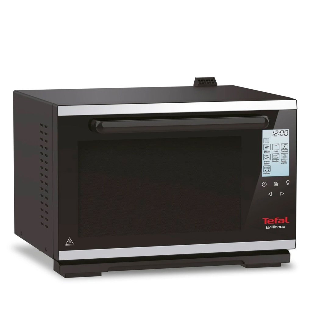 TEFAL OF5268 28L STEAM OVEN