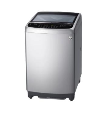 LG T2109VSAL 9kg Smart Inverter Top Load Washing Machine