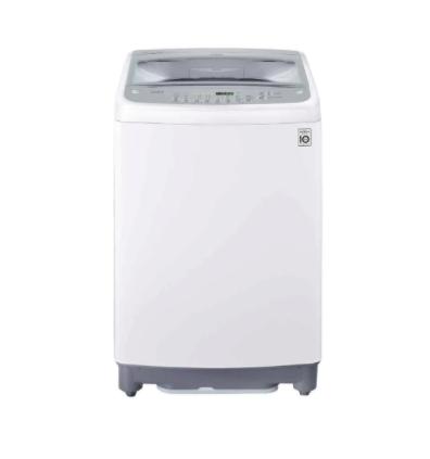 LG T2310VSAW 10kg Smart Inverter Top Load Washing Machine