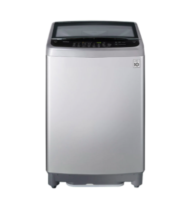 LG T2311VSAL 11kg Top Load Washer