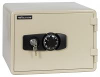 JIJI SG Home Safety Box