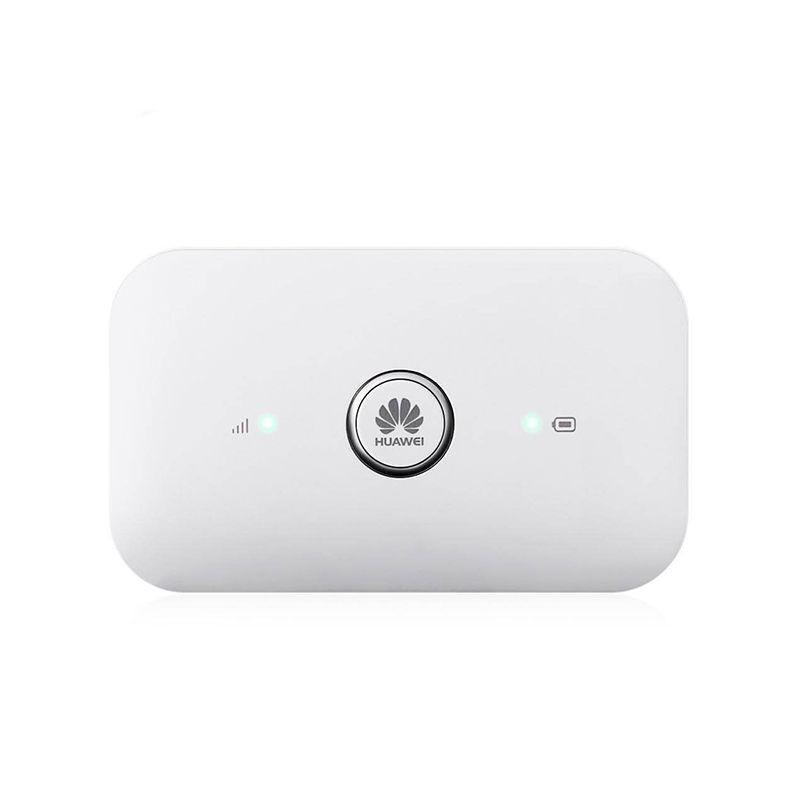 Huawei E5573cs-609 4G Router portable Wi-Fi Car Wi-Fi Modem Dongle LTE Wi-Fi Router Pocket Mobile Hotspot