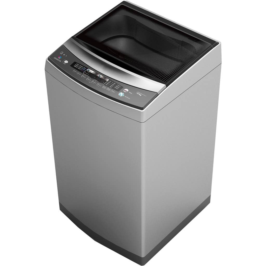 Midea MT950B 9kg Top Load Washing Machine