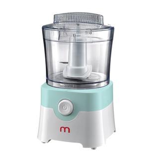 Mistral Mini Food Processor MFP411