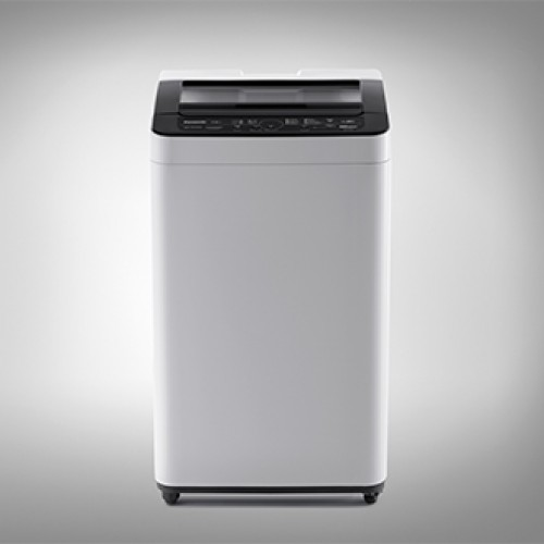 Panasonic NA-F75S7HRQ Top Load Washer (7.5kg)